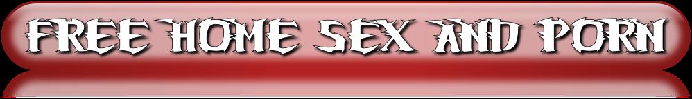 Sesi foto porno Buatan Sendiri berakhir dengan gairah seks oleh menonton video xxx dewasa