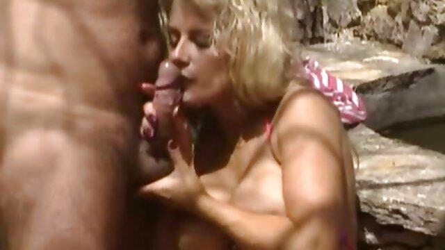 Hot porno tidak terdaftar  Dia mencintai basah bokep kakek sugiono japan nya