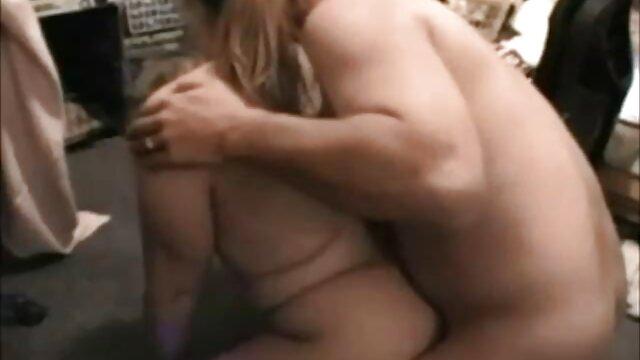 Hot porno tidak terdaftar  Seks yang hebat di hutan. kakek jepang vs cucu