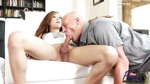 Hot porno tidak terdaftar  Tua, sementara penulis naskah bokep jepang kakek bejat itu.