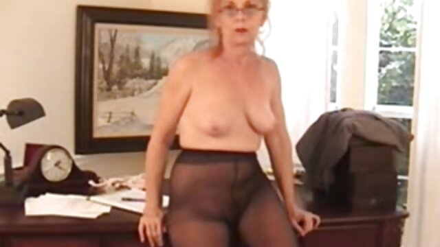 Hot porno tidak terdaftar  Paha bokep kakek sugiono japan Video