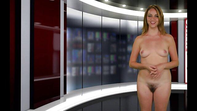 Hot porno tidak terdaftar  Little hot bokep jepang kakek dan menantu Girl tari cantik