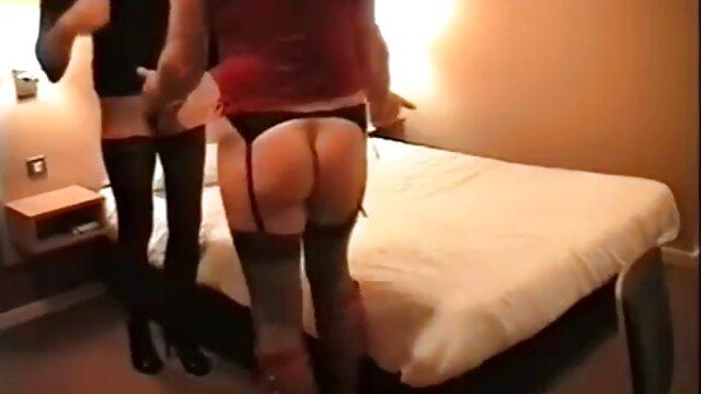 Hot porno tidak terdaftar  Teen bokeh kakek jepang asshoie