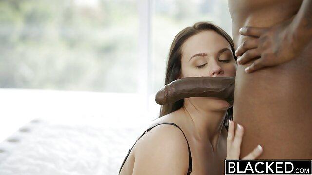 Hot porno tidak terdaftar  Ibu gaya-ibu, dia adalah bagian bokep kakek bejat jepang besar dari-1 nya. Bagian B