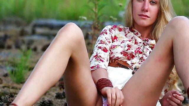 Hot porno tidak terdaftar  Pirang masturbasi sulit untuk video bokep jepang sugiono bermain dengan vaginanya
