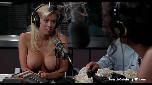 Hot porno tidak terdaftar  Antar ras bokep jepang kakek kakek suka mengisap dan bercinta.