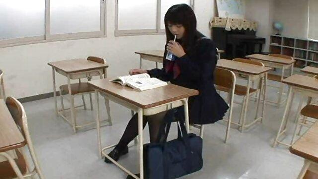 Hot porno tidak terdaftar  Youth Joe japan sex kakek face skin video