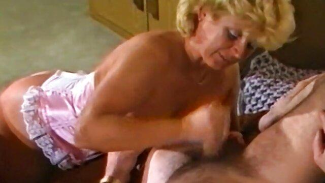 Hot porno tidak terdaftar  Video Blonde best of December, 2014 film porno jepang kakek