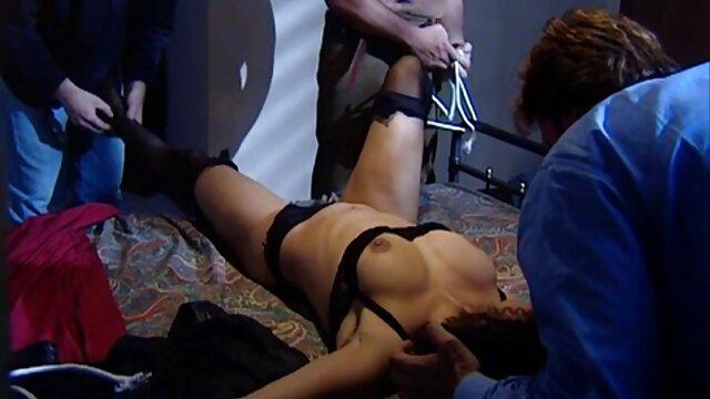 Hot porno tidak terdaftar  Banyak sialan di kolam renang. japanese kakek sugiono xxx