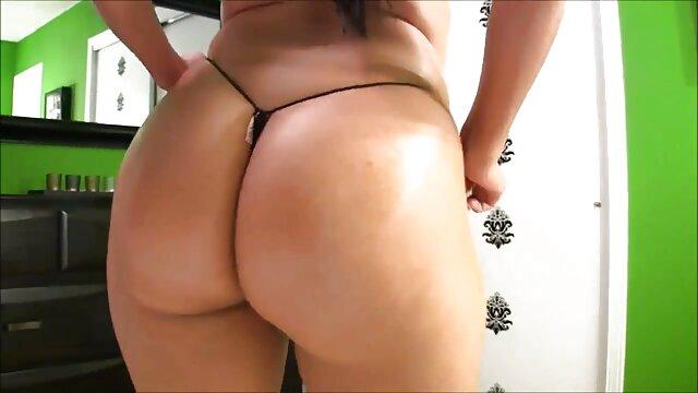 Hot porno tidak terdaftar  Indah Budak Seks pahit, mengisap ayam bokep jepang kakek dengan cucu besar