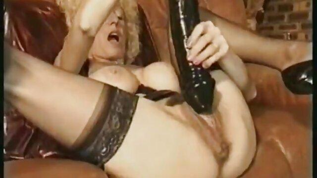 Hot porno tidak terdaftar  Payudara naik. bokep kakek kakek jepang