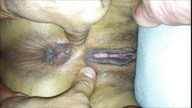 Close up sex