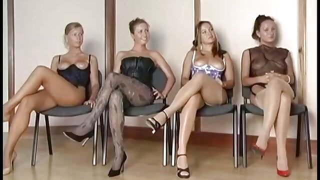 Hot porno tidak terdaftar  Suster, lakukan Swedia Anak-Anak ASMR Eropa, terkenal, senang, Australia bokep jepang shigeo tokuda Ibu
