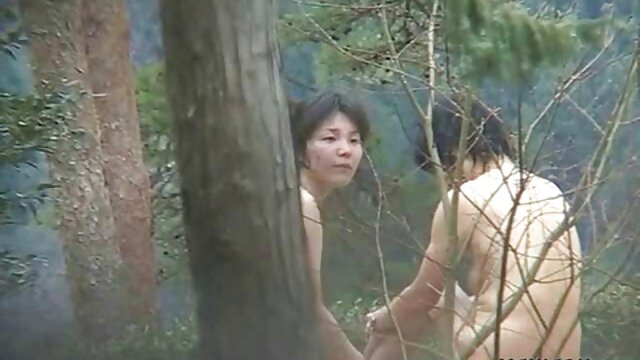 Hot porno tidak terdaftar  Rusty Brown ring japan kakek sex bersamanya, PU