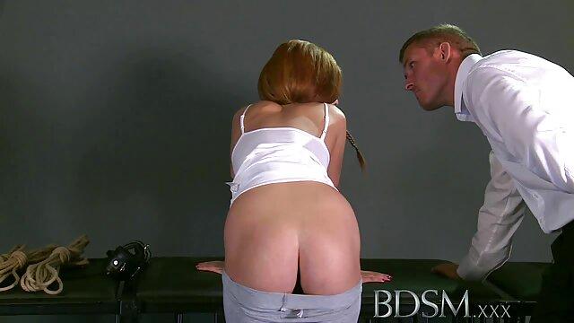 Hot porno tidak terdaftar  Sexbabesvr-180 VR video bokep kakek jepang porno-virtual