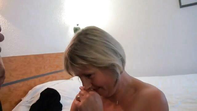 Hot porno tidak terdaftar  Jangan meniduri kakek jepang ngetot putriku! membersihkan tabung Remaja.