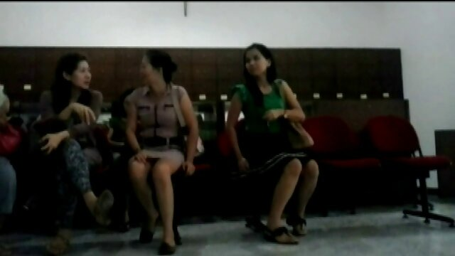 Hot porno tidak terdaftar  Amazing bokep kakek jepang selingkuh sex massage
