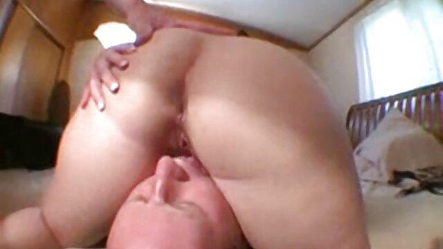 Hot porno tidak terdaftar  18vrcom tiga Remaja kakek bokep jepang gay, Vanessa Shelby