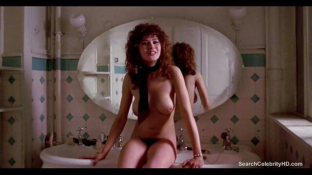 Hot porno tidak terdaftar  19 tahun Ceko Penari telanjang sugiono bokep jepang