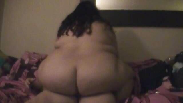 Hot porno tidak terdaftar  George Cinta, Jacques japanese kakek sugiono xxx no kondom