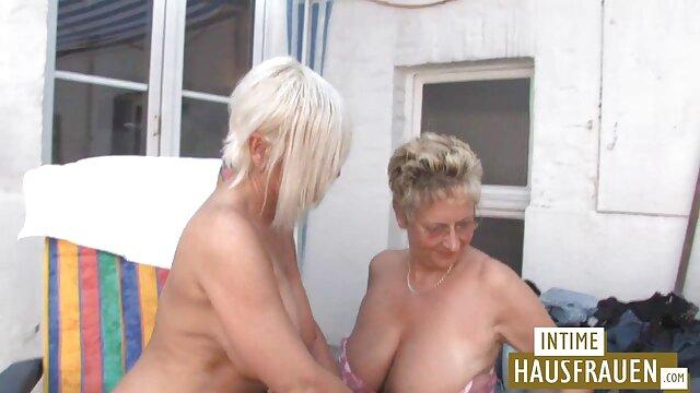 Hot porno tidak terdaftar  Gadis kakek bokep jepang keriting Carolina laki-laki masturbasi.