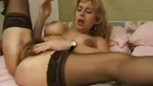 Hot porno tidak terdaftar  CUTE bokep kakek bejat jepang GIRL-OUTDOOR
