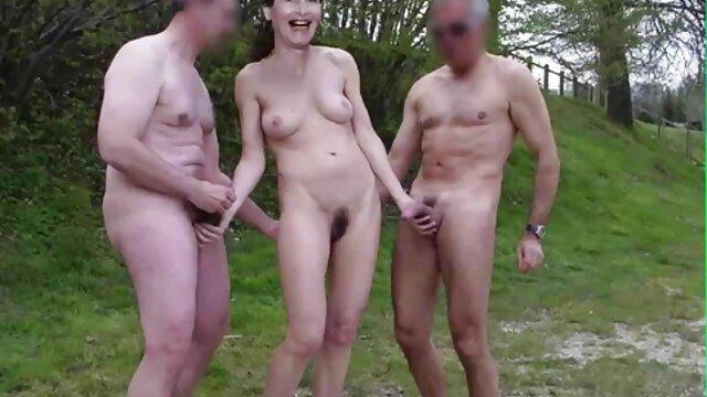 Hot porno tidak terdaftar  Kejam xxx jepang kakek akan melakukannya.