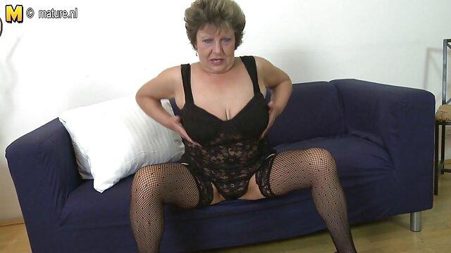 Porno gratis tidak terdaftar  Realitylovers kakek jepang ngetot dengan indah, Rambut merah payudara besar,