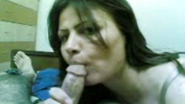 Hot porno tidak terdaftar  Pirang Di bokep jepang kakek2 Sofa