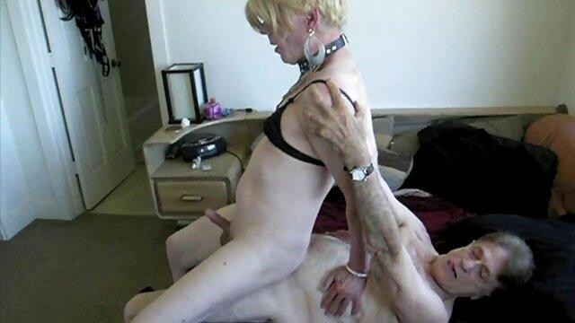 Hot porno tidak terdaftar  Pirang bokeb kakek jepang cantik