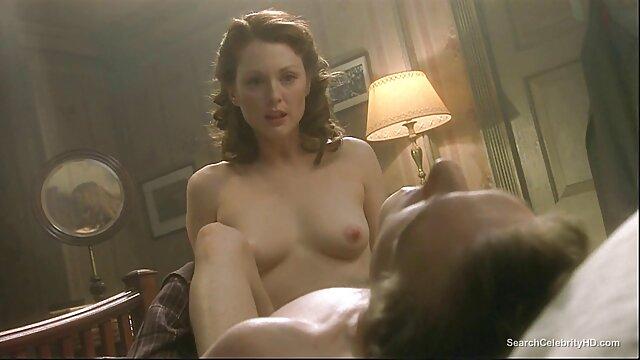 Hot porno tidak terdaftar  Pria membuat bokep opa jepang orgy dari Sperma Bertukar pasangan.