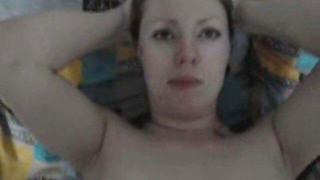 Hot porno tidak terdaftar  Blackedraw temannya dari BBC xxx kakek jepang
