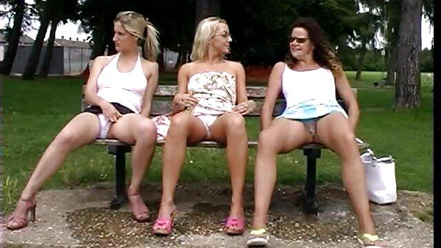 Hot porno tidak terdaftar  All three inside of Bending eat video bokeb kakek jepang cum