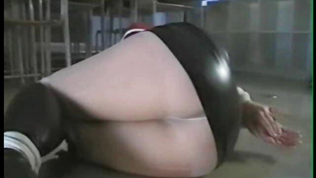 Hot porno tidak terdaftar  Sangat lesbian bokeb jepang kakek
