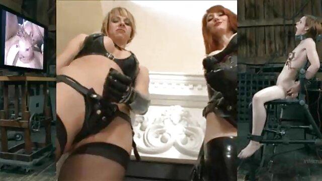 Hot porno tidak terdaftar  Payudara kakek sugiono bokep jepang Lesbian