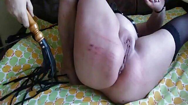 Hot porno tidak terdaftar  Kaki unta video bokeh kakek jepang