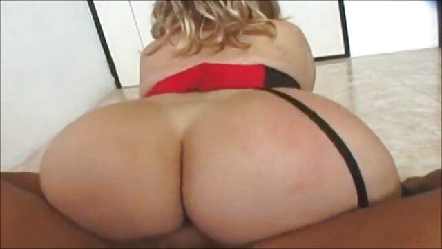 Hot porno tidak terdaftar  Nona video bokeh kakek jepang Bo Reed di Ass foot PI.