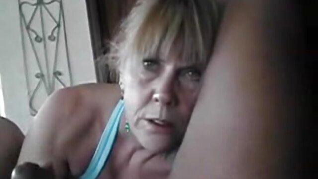 Hot porno tidak terdaftar  Pukulan terbaik adalah tabuhan perakitan-2. Bagian bokep kakek vs menantu jepang B