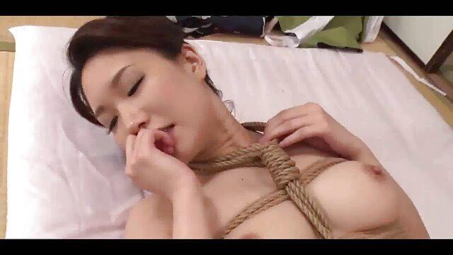 Hot porno tidak terdaftar  Jenna muda, bf jepang kakek putri, merah di kursi!
