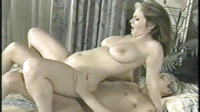 Hot porno tidak terdaftar  Cum everywhere - bokep cucu jepang Lane Harris Huxley Houston