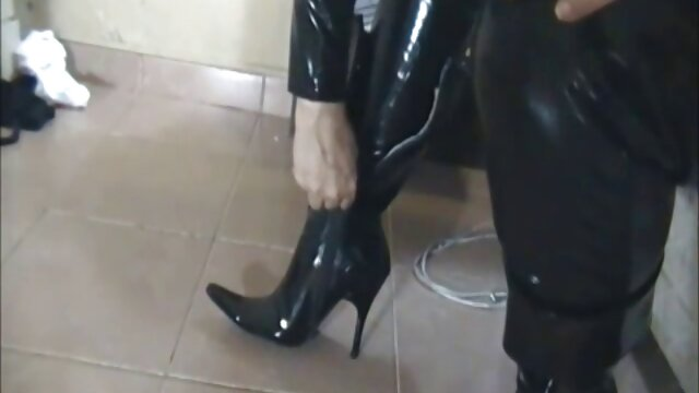 Hot porno tidak terdaftar  Katya adalah tempat setiap kakek bokep jepang
