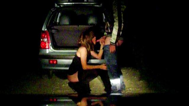 Hot porno tidak terdaftar  Menumpang sex jepang sugiono nenek