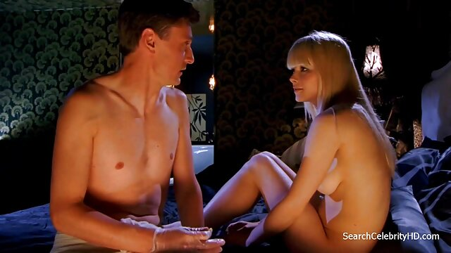 Hot porno tidak terdaftar  Ingin video bokeb kakek jepang Reed dalam Meine Möse
