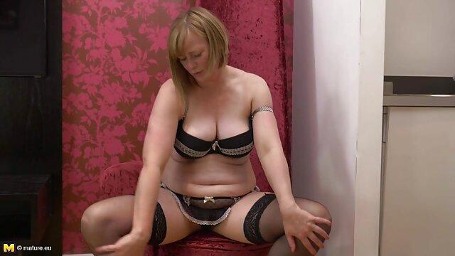 Hot porno tidak terdaftar  4k Tiny4K-little pussy jav kakek jepang amatir
