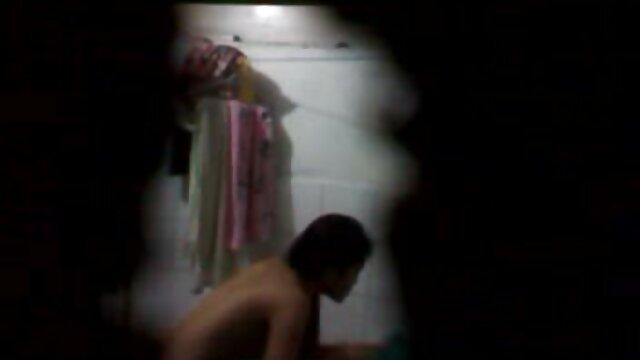 Hot porno tidak terdaftar  A bokep jepang sugiono Besar Dalam Cahaya Lampu