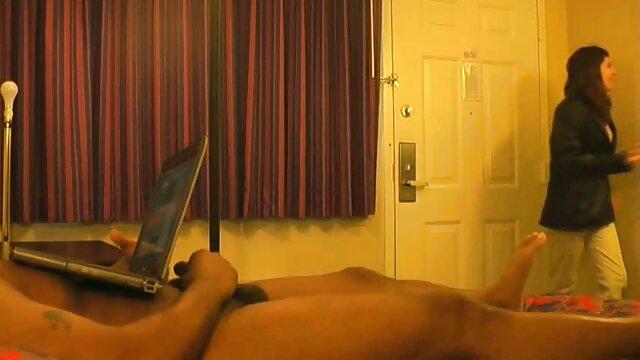 Hot porno tidak terdaftar  Gadis itu akan berada di kakek jepang hot atas
