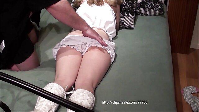 Hot porno tidak terdaftar  Perut bokep jepang kakek hamil.