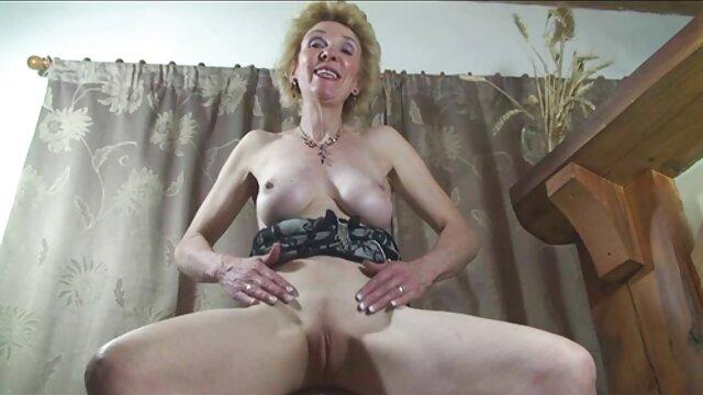 Hot porno tidak terdaftar  Nannyspy Anaconda interracial sialan film bokep jepang sugiono sedikit