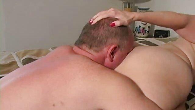 Hot porno tidak terdaftar  Kamera amatir japanese kakek sugiono xxx Remaja!