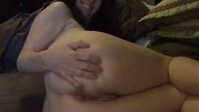 Hot porno tidak terdaftar  Royale Cumi memang berengsek. japan kakek sex